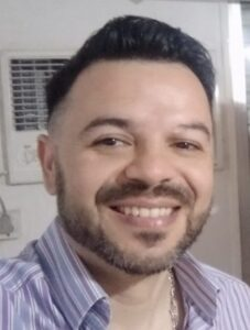Miguel Bastidas