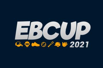 ebcup2020